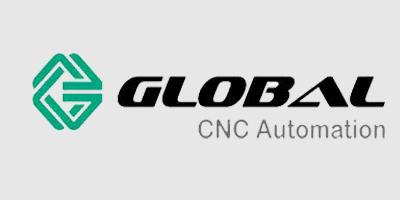 Global Cnc Automation, Rajkot