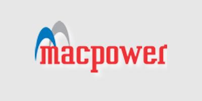 Macpower Cnc Machines Ltd - Rajkot