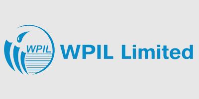 WPIL Ltd, Ghaziabad