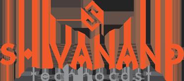 Shivanand Technocast
